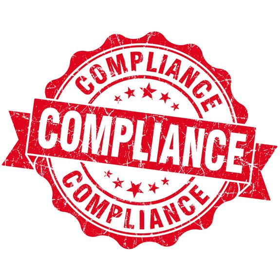 Regulatory Compliance in Dallas